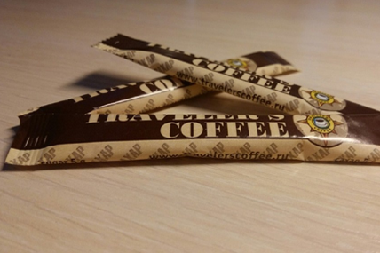 Чашки с логотипом на заказ - изготовление и оптовые продажи